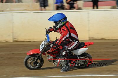 Speedway_Rob_Woffinden_Classic_03 12 2011_018