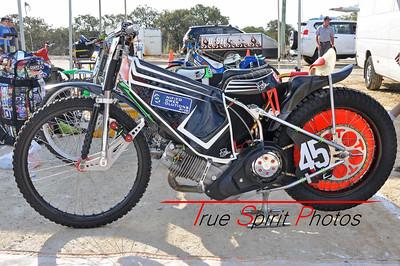 Speedway_Rob_Woffinden_Classic_03 12 2011_002