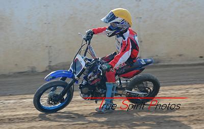 Speedway_Rob_Woffinden_Classic_03 12 2011_028
