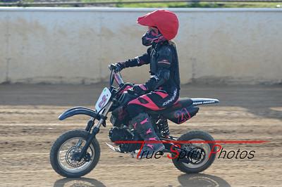 Speedway_Rob_Woffinden_Classic_03 12 2011_027