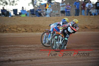 Tumbulgum_2011_Speedway_02 04 2011_SW10