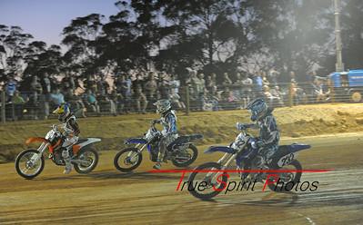 Tumbulgum_2011_Speedway_02 04 2011_SW25
