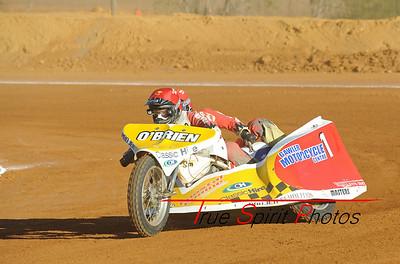Tumbulgum_2011_Speedway_02 04 2011_SW02