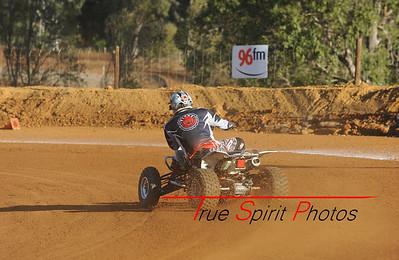 Tumbulgum_2011_Speedway_02 04 2011_SW05