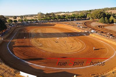 Tumbulgum_2011_Speedway_02 04 2011_SW08