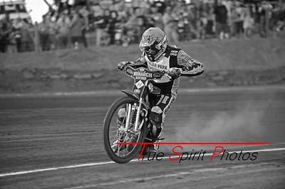 Tumbulgum_2011_Speedway_02 04 2011_SW11
