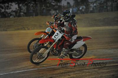 Tumbulgum_2011_Speedway_02 04 2011_SW27