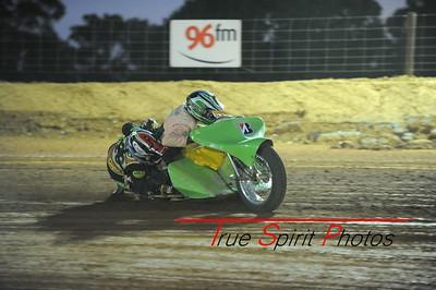 Tumbulgum_2011_Speedway_02 04 2011_SW23
