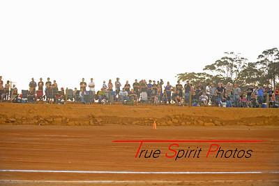 Tumbulgum_2011_Speedway_02 04 2011_SW17