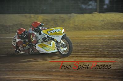 Tumbulgum_2011_Speedway_02 04 2011_SW20