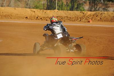 Tumbulgum_2011_Speedway_02 04 2011_SW04