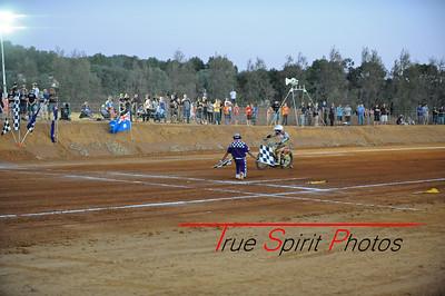 Tumbulgum_2011_Speedway_02 04 2011_SW19