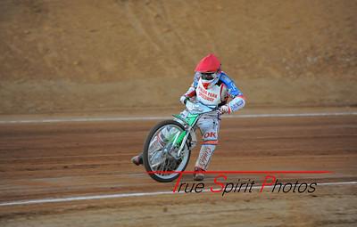 Tumbulgum_2011_Speedway_02 04 2011_SW14