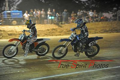 Tumbulgum_2011_Speedway_02 04 2011_SW26