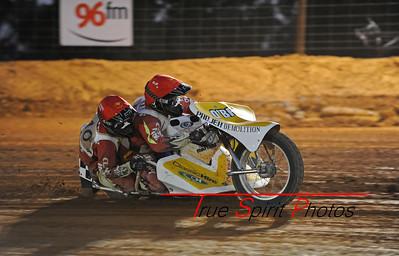 Tumbulgum_2011_Speedway_02 04 2011_SW22