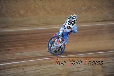 Tumbulgum_2011_Speedway_02 04 2011_SW15