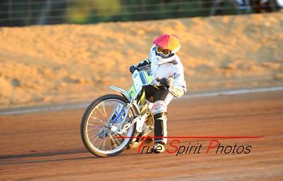 Tumbulgum_Speedway_14 04 2012_027