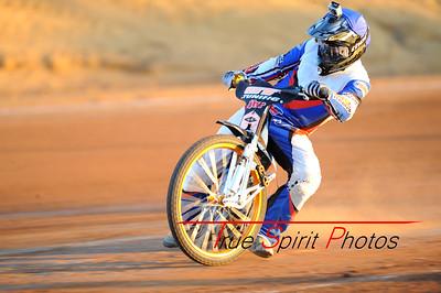 Tumbulgum_Speedway_14 04 2012_015