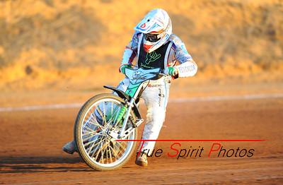 Tumbulgum_Speedway_14 04 2012_013