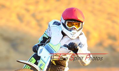 Tumbulgum_Speedway_14 04 2012_023