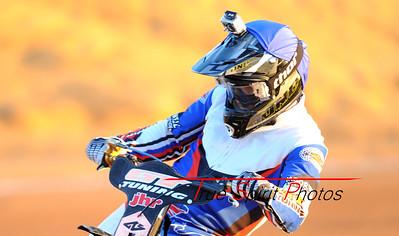 Tumbulgum_Speedway_14 04 2012_016