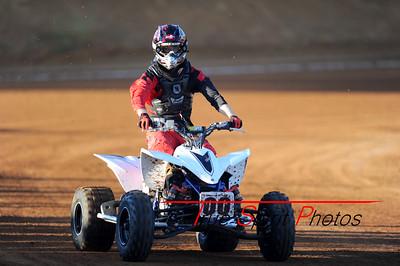 Tumbulgum_Speedway_14 04 2012_004