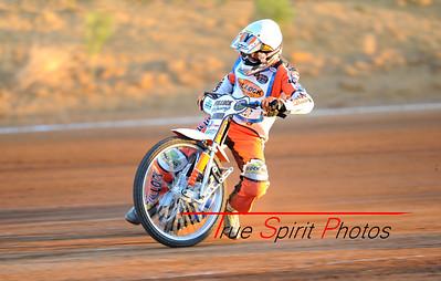 Tumbulgum_Speedway_14 04 2012_014