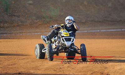 Tumbulgum_Speedway_14 04 2012_003