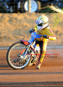 Tumbulgum_Speedway_14 04 2012_009