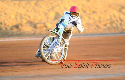 Tumbulgum_Speedway_14 04 2012_022