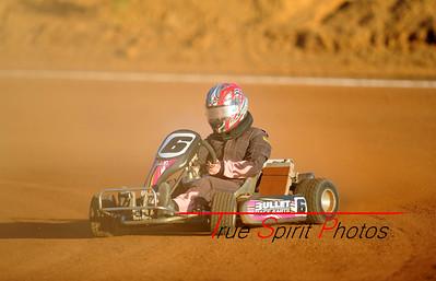 Tumbulgum_Speedway_14 04 2012_007