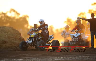 Tumbulgum_Speedway_14 04 2012_001