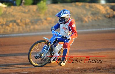 Tumbulgum_Speedway_14 04 2012_012