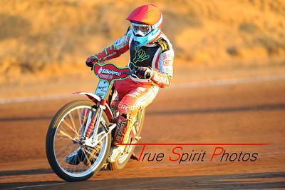 Tumbulgum_Speedway_14 04 2012_011
