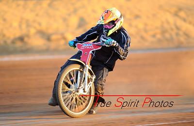 Tumbulgum_Speedway_14 04 2012_018
