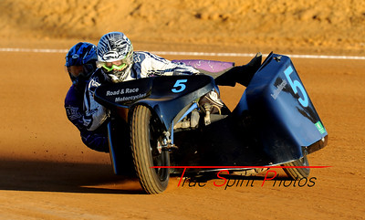 Tumbulgum_Speedway_14 04 2012_008