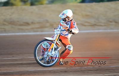 Tumbulgum_Speedway_14 04 2012_017