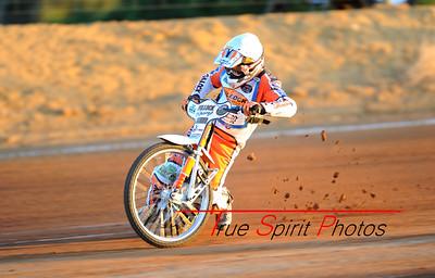 Tumbulgum_Speedway_14 04 2012_025