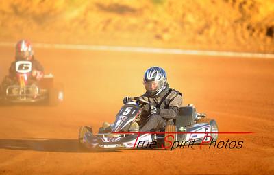 Tumbulgum_Speedway_14 04 2012_005