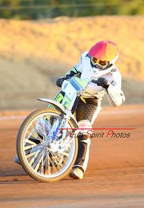 Tumbulgum_Speedway_14 04 2012_020