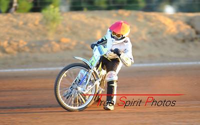 Tumbulgum_Speedway_14 04 2012_019