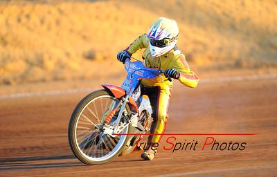 Tumbulgum_Speedway_14 04 2012_010