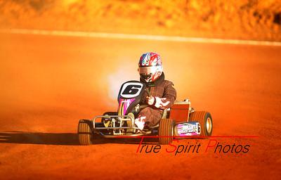 Tumbulgum_Speedway_14 04 2012_006