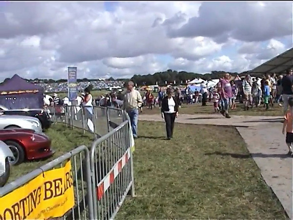 CarfestSouth