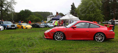 IMG_4397_CPoPc2d3_2012