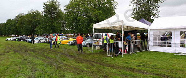 IMG_4392_CPoPc2d3_2012