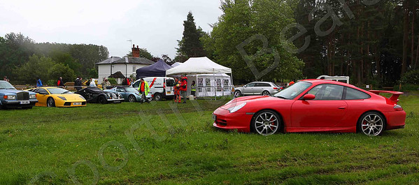 IMG_4398_CPoPc2d3_2012