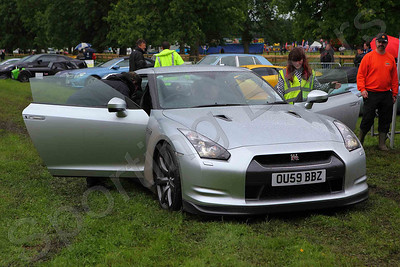 IMG_4393_CPoPc2d3_2012