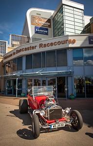 Doncaster2016-0587
