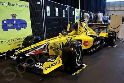 IMG_2976_Bears_NEC2011